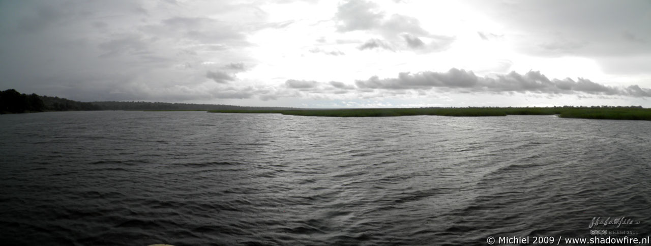 Chobe NP panorama Chobe NP, Botswana, Africa 2011,travel, photography, panoramas