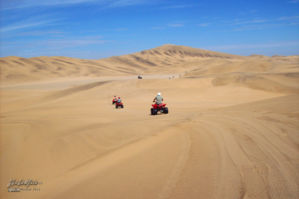 quad drive, Swakopmund, Skeleton Coast, Namibia, Africa 2011,travel, photography,favorites