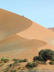 Sossusvlei, The Sand Dune Sea, Namib Desert, Namibia, Africa 2011,travel, photography,favorites