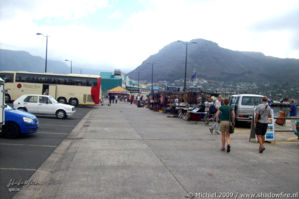 Hout Bay, Cape Town, South Africa, Africa 2011,travel, photography