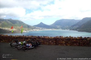 Cape Peninsula, South Africa, Africa 2011,travel, photography