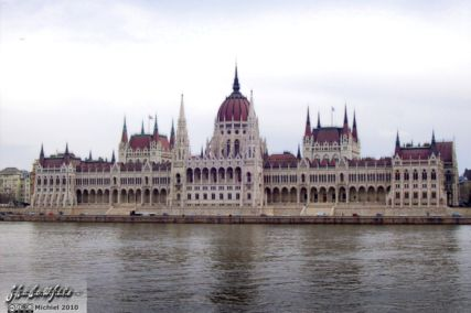 Parliament Building, Budapest, Hungary, Budapest 2010,travel, photography,favorites