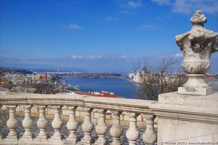 Danube river, Budapest, Hungary, Budapest 2010,travel, photography