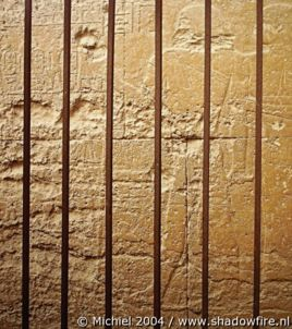 Hieroglyphs, Giza, Egypt 2004,travel, photography
