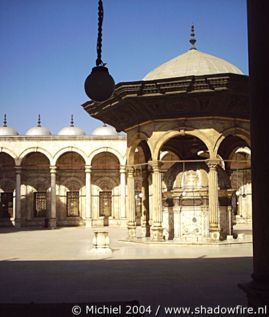 Mohammed Ali Mosque, Citadel, Cairo, Egypt 2004,travel, photography,favorites