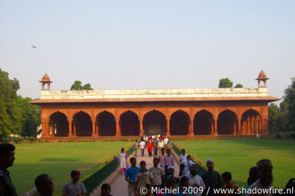Red Fort Lal Qila, Delhi, India, India 2009,travel, photography