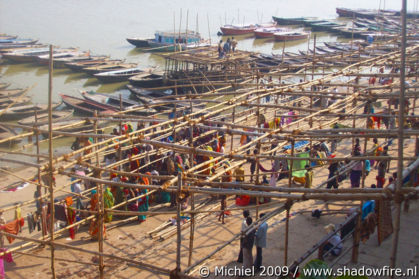 Ganges river, Varanasi, Uttar Pradesh, India, India 2009,travel, photography,favorites