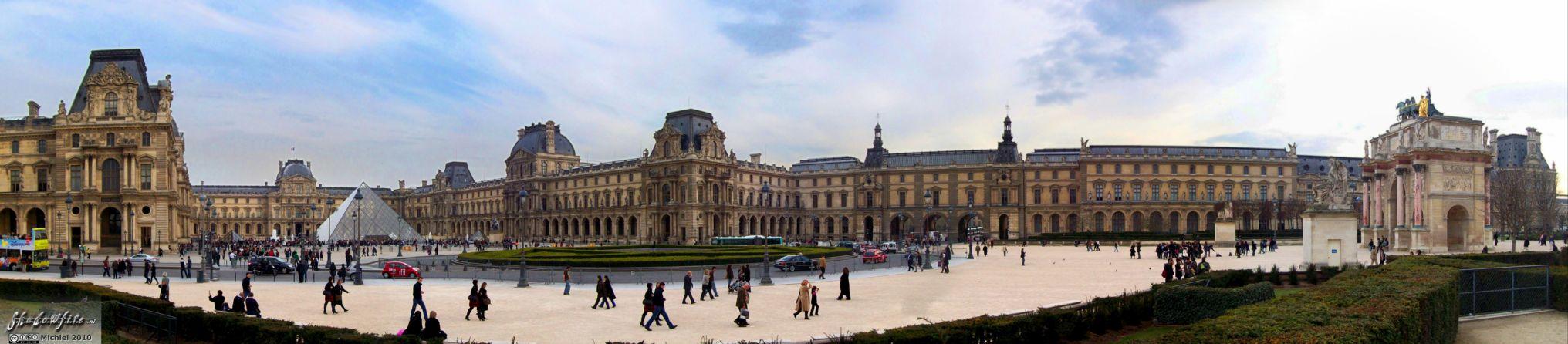 ... , Paris, France, Paris 2010,travel, photography,favorites, panoramas