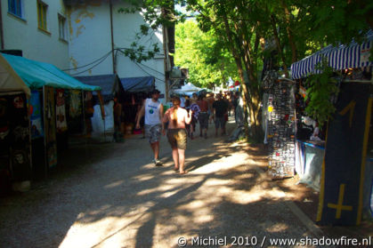 market, Metal Camp, Tolmin, Slovenia, Metal Camp and Venice 2010,travel, photography