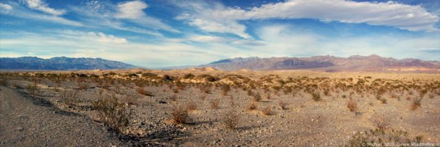 Death Valley NP panorama Death Valley NP, California, United States 2008,travel, photography,favorites, panoramas
