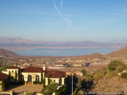 Lake Mead, Nevada, United States 2008,travel, photography